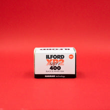 ILFORD XP2 (135)