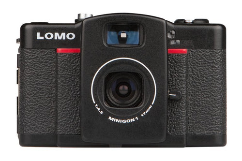 LOMO LC WIDE NEW PACKAGE (LP520INT)
