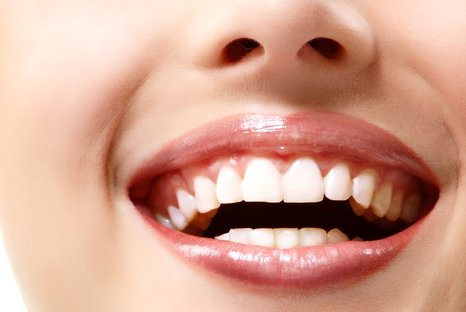 Oral Health With Cardamom Oil