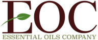 Essential Oils Company