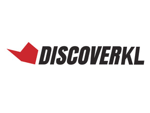 discover KL