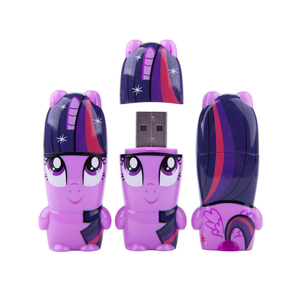 Memoria USB de Twilight Sparkle (8GB)