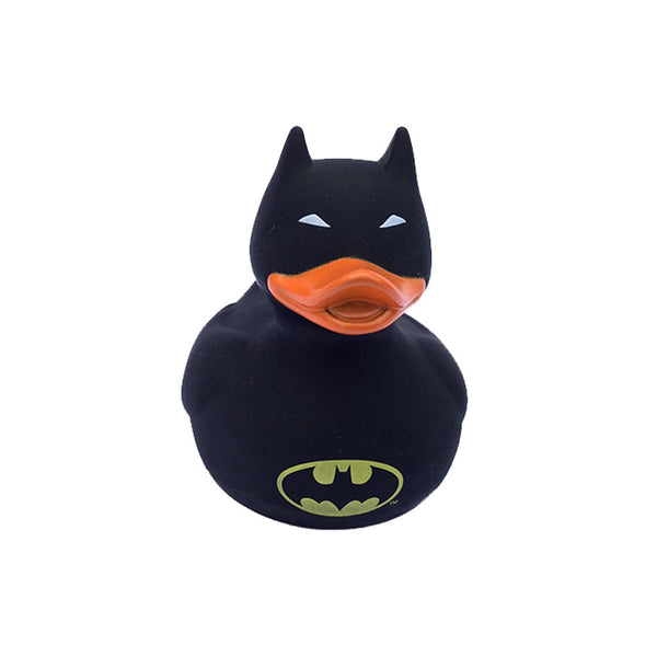 Patito de Hule de Batman