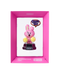 Figura coleccionable interactiva de BT21 Toy Cooky