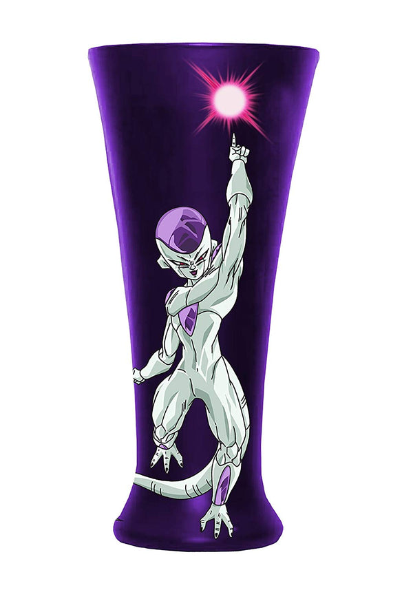 Vaso de Freezer (Dragon Ball Z)
