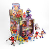 Caja Sorpresa de Masters of the Universe (Serie 2)