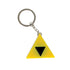 products/PP3333NN_The_Legend_Of_Zelda_Triforce_Keyring_Light_Product_800x800-800x800.jpg