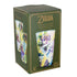 products/PP3365NN_Zelda_Hyrule_Colour_Change_Glass_Packaging_800x800-800x800.jpg