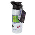 products/PP3404NN_Game_Boy_Water_Bottle_Packaging_800x800-800x800.jpg