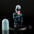 Figura de Mr. Freeze (DC Comics)