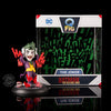 Figura de The Joker (The Killing Joke)