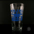 products/QMx_FFY_Pint_Glasses_Set_1_02_988x988_85e14f04-8d6a-4f37-a14d-b14fe8a6860d.jpg