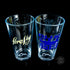 products/QMx_FFY_Pint_Glasses_Set_1_04_988X988_37d9c31e-e93f-4855-956b-08979be2f09f.jpg