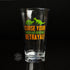 products/QMx_FFY_Pint_Glasses_Set_2_02_988x988_696f0db2-26d9-48f6-bb7e-4bc24f7587e1.jpg