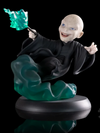 Figura de Voldemor (Harry Potter)