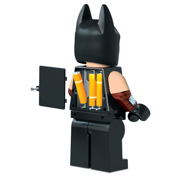 Lámpara de Batman en LEGO® Movie 2