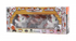 products/UNICORNO_SUSHI_3PK_-_PACKAGING.PNG