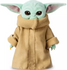Peluche de The Child (Baby Yoda)
