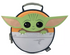 Lonchera de The Child (Baby Yoda)