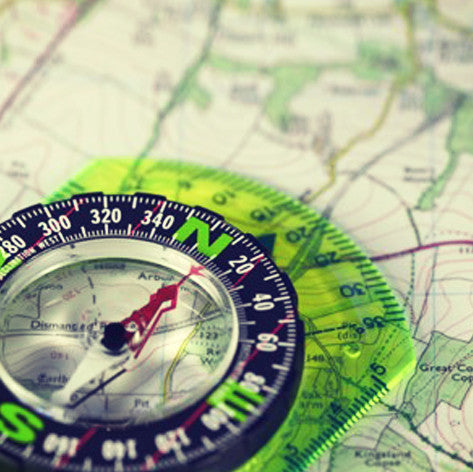 Sunday Workshop - Navigation