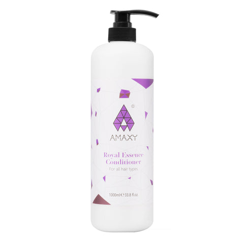 Royal Essence Conditioner 300ml