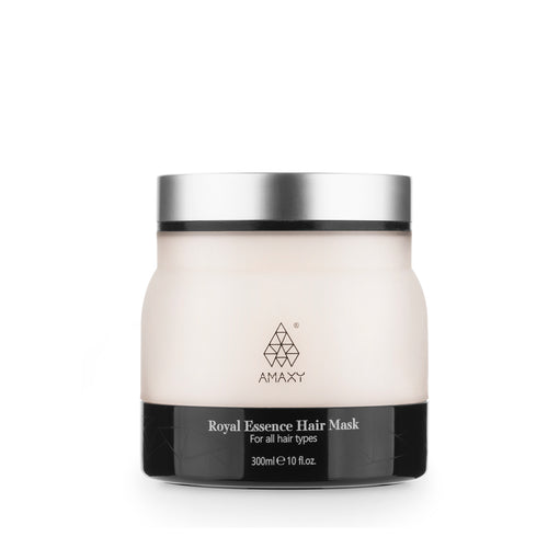 Royal Essence Hair Mask 300ml