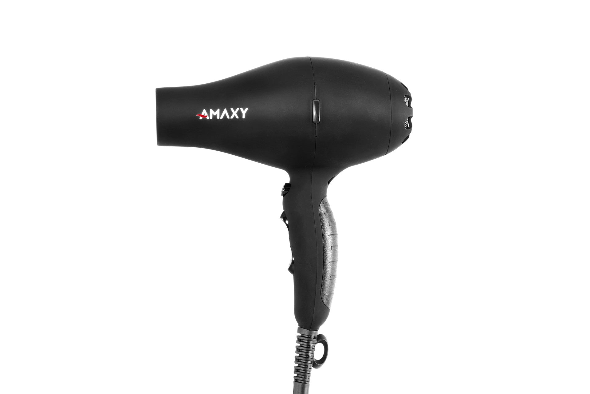 Honeycomb Ceramic Real Infrared Hair Dryer (1st Generation)