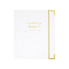 Amelia Lane Wedding Designer (UK Edition)