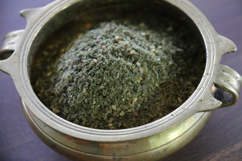 Chettinad Masala Powder