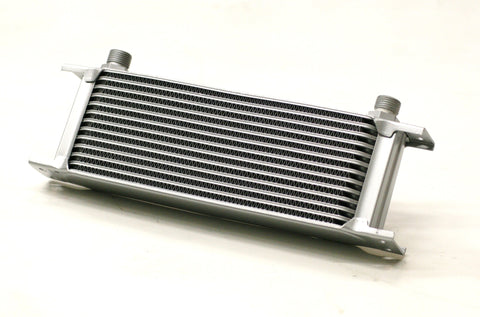 DRI , AFTERMARKET , 13 ROW , FULL ALLOY , OIL COOLER CORE .