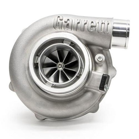 Garrett G35-900 Series TurboCharger 0.83 a/r Ewg Std V-Band In & Out