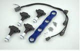 Platinum Racing Products CA18 Coil kits
