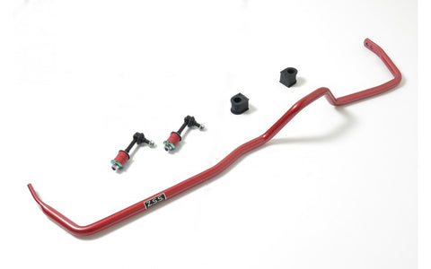 Z.S.S , Aftermarket , Rear , Adjustable SwayBar Kit , Nissan S13 Silvia / 180sx