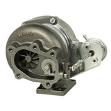Garrett GT2871R Turbocharger (52 Trim) HKS GT-RS  Style Turbo