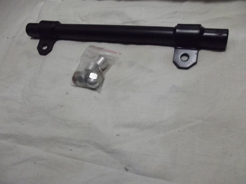 Dri , Aftermarket , Rear , Hicas Lock Bar Kit , Nissan R33 / R34 , C34