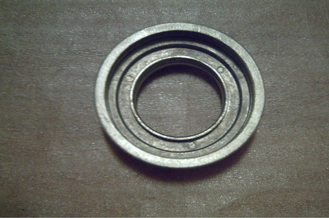 D.R.I , AFTERMARKET , BLOW OFF VALVE ALLOY ADAPTOR