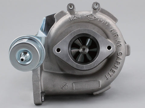 Garrett GT2859R Turbocharger (AKA GTR -9's) Skyline Turbos