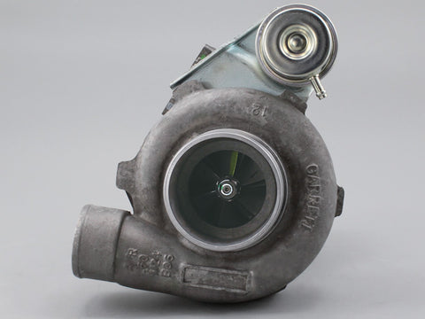 Garrett GT2871R Turbocharger (48 Trim) 250-400hp Ca18det - Sr20det