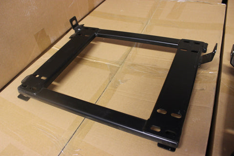 Dri , Aftermarket , Bmw E30 Seat Rails .