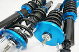 K Shock Street Series Coilovers , Height / Damper - Nissan R34 Skyline Gt/Gtt