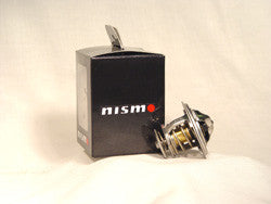 NISMO NISSAN S13 SILVIA / 180SX - SR20DET ENGINE COOLING THERMOSTAT .