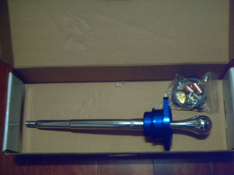 DRI , Nissan Fwd , Aftermarket , Short Shifter Kit .
