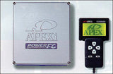 APEXI POWER FC COMPUTER NEW EL VERSION