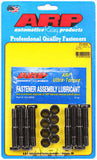Arp 2000 Conrod Bolts Set - Sr20det .