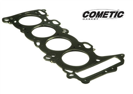 Cometic Mls , Head Gasket , Sr20det