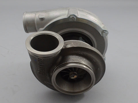 Garrett GT3076R-56T Turbocharger V-Band In/Out Dual Entry
