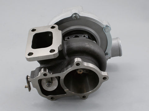 Garrett GT3076R-56T Turbocharger T3 V-Band