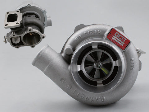 Garrett GT3076R-56T Turbocharger T3 Internal Wastegate