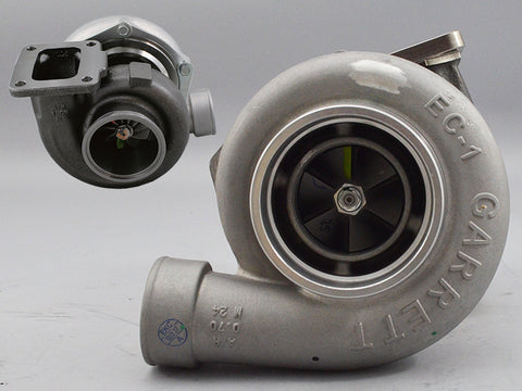 Garrett GT3582R Turbocharger T04 V-Band ( Ford Xr-6 Turbo Barra )