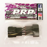 Platinum Racing Products Sr20 Full Coil Kit (No Coils)